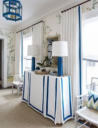 Small Picture 67 best Slipcovers and Tableskirts images on Pinterest Skirted