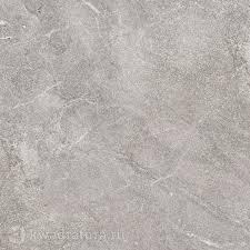 Керамогранит <b>Alma Ceramica Rialto</b> GFU04RLT07R серый 60*60 см