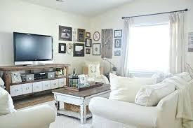 best wall decor for living room sofa ideas tv decoration home design tv wall shelf