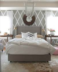 Neutral furniture Beige Gray The Best Way To Decorate Neutral Bedroom Wayfair The Best Way To Decorate Neutral Bedroom Wayfair
