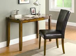 delightful home office desk. Desks For Home Office Furniture Delightful Desk Set Image Of At Exterior . E
