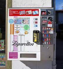 Cigarette Vending Machine Locations Classy FileCigarette Vending Machinejpg Wikimedia Commons