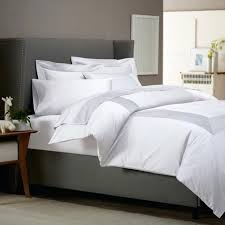 white cotton quilted bedspread white queen duvet cover ikea white queen quilt cover wonderful white quilt