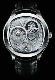 17 best ideas about luxury watches for men stylish luxury watches piaget