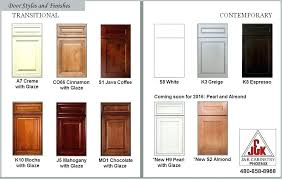 S Magnificent Mahogany Kitchen Cabinets Price
