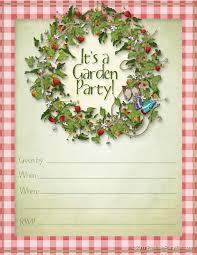 Small Picture Garden Design Templates Free Uk izvipicom