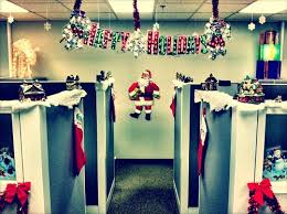 office holiday decor. office holiday decor r