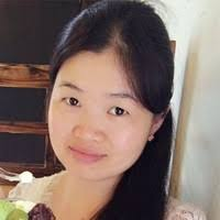 Ying Lei - Software Engineer - Fuji Xerox | LinkedIn