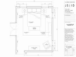 bedroom furniture placement ideas. Bedroom Furniture Placement Beautiful Master Ideas Design Inspirations U