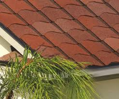 dimensional shingles. Plain Dimensional GAF Monaco Tile Dimensional Shingles Up Close Inside