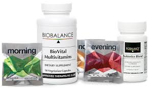 Driven by science and a passion for quality, stemcell supports the advancement of scientific research around the world with our catalogue of more than 2000 cell biology research tools. Buy Vitamins And Supplements Online Biobalance Wellness Institute Philippines