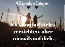 Sprüche At Bffsprueche Instagram Statistics