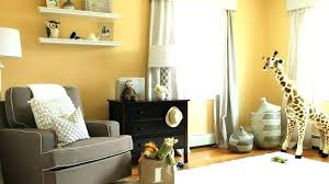 Yellow Home Decor Accents Fine Wall Decor Accents Contemporary Wall Art Design 44