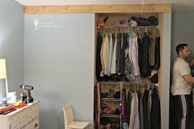 easy diy barn door track. Easy Diy Barn Door Track For Best Would Have A Place To Attach In The