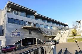 Ecole De Design En France Cumulus