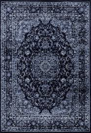 oriental rug texture. 1232 Navy Blue Distressed Oriental Area Rugs Rug Texture