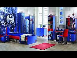 decorate boys bedroom. Boys Bedroom Ideas - Design Super Hero Decorate B
