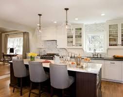 farmhouse kitchen lighting. Top 39 Tremendous Modern Awesome Best Idea Of Farmhouse Kitchen Lighting With Grey Chairs Crystal Pendants Breathtaking Pendant Light Fixtures Fabulous