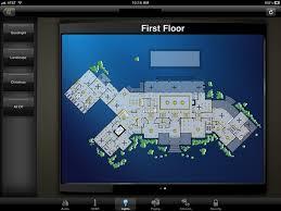 control lighting with ipad. lighting control with ipad