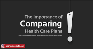learn how to compare health plans to get the best deals on health insurance and health care compare your health needs with your plans costs and coverage