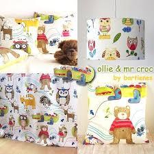Vorhangstoff Kinderzimmer Luxury Fotos Textilkollektionen Fa 1 4 R  Babyzimmer