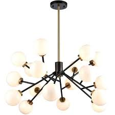 elk lighting chandelier levity light chandelier in satin brass and oiled bronze by elk lighting elk elk lighting chandelier