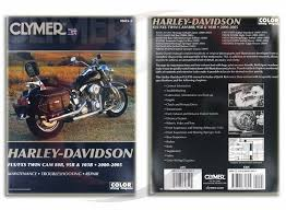 2000 2005 harley davidson flstf flstfi fat boy repair manual 2000 2005 harley davidson flstf flstfi fat boy repair manual clymer m423 2