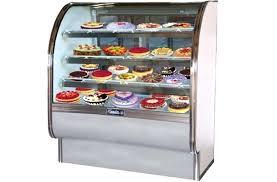 fascinating countertop pastry display case countertop countertop pastry display case canada