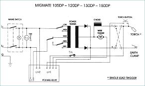 miller welders model 901782 schematic diy enthusiasts wiring miller welder wiring diagram miller welder schematic data wiring diagrams u2022 rh naopak co lincoln welder schematics miller 225 nt welder repair