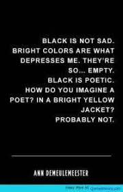 Black Is Beautiful Quotes Best Of Quotesaboutmovieimages2424zblackisbea