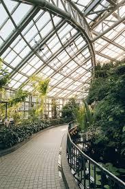 medium to large size of atlanta botanical gardens code kyoto garden japan gems lights