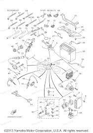 yamaha rhino wiring diagram schematic with raptor 700 floralfrocks 2007 yamaha rhino 660 parts diagram at Yamaha Rhino Wiring Diagram