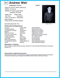 Free Resume Templates High School Template Word College For