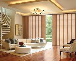 wooden blinds ikea sliding curtains large glass doors panel track blinds for patio doors wood panel