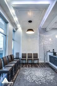 interior design dental office. dental office design by arminco inc interior