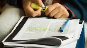 ucs resume best essay buying site key resume sample word social science custom term paper science projects ja n acoge