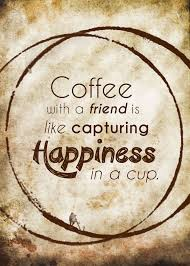 Quotes About Coffee And Friendship Awesome Coffee Best Friend Quotes This Week To Enjoy A Cup Of Coffee
