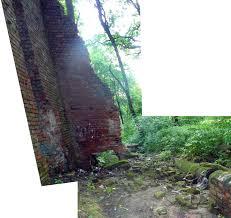 Отчёт по практике МГУП инстерГОД Труба ливневой канализации имеет пробоины и в период больших ливневых расходов вода из нее выливается и попадает в