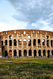 the ultimate 2021 rome travel guide