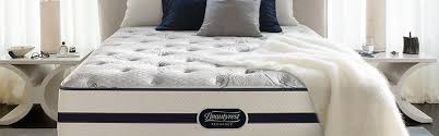 simmons beautyrest recharge review. Simmons Beautyrest Recharge Review R