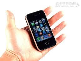 iphone mini. zogov808 mini iphone clone iphone e