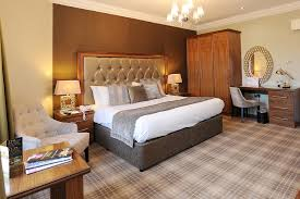 Classic Double Room Hotel Rooms In Durham Ramside Hall