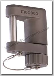 Medeco Vending Machine Locks Best Medeco G48R Series Padlock Vending Machine Lock NEW Detail Information