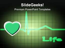 Medical Powerpoint Background Check Out This Amazing Template To Make Your Presentations Look Awesome At