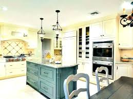 country kitchens with islands. Country Kitchen Island Lighting Islands For Sale French Creative Of Pendants . Kitchens With S