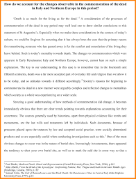 autobiography example essay co autobiography example essay
