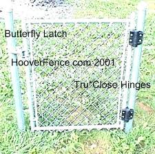 chain link fence rolling gate parts. Chain Link Fence Gate Hardware Door  Rolling Parts A