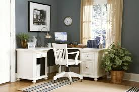 ways to decorate an office. Home Office Family Room Combination Cheap Ways To Decorate Your An