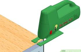 how to cut formica countertop how to cut laminate for kitchen sink steps with pictures step how to cut formica countertop