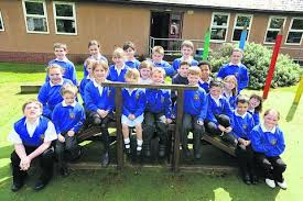 Chippenham school bounces back from report | The Wiltshire Gazette and  Herald
